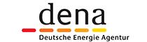 The Deutsche Energie-Agentur GmbH (dena) - the German Energy Agency