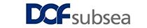 DOF subsea - письменные переводы юридической, технической документации