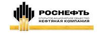 Роснефть Эксплорейшн