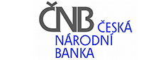 CNB (Czech Republic)