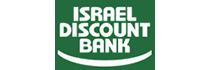 Israel Discount bank