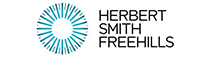 Herbert&Smith