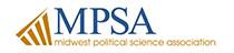 MPSA Bank